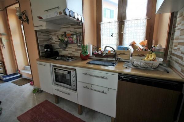Appartamento in vendita a Alpignano, Centro, 91 mq - Foto 14