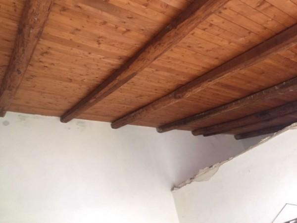 Casa indipendente in vendita a La Maddalena, Centro Storico, 75 mq - Foto 5