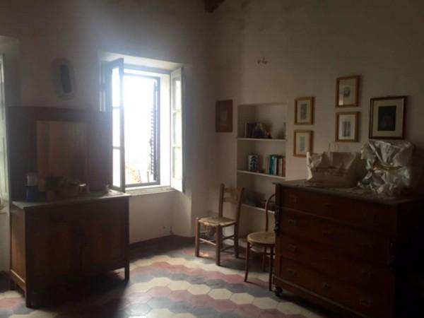 Casa indipendente in vendita a La Maddalena, Centro Storico, 75 mq - Foto 6