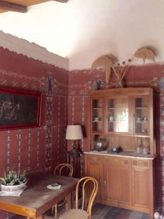 Casa indipendente in vendita a La Maddalena, Centro Storico, 75 mq - Foto 11