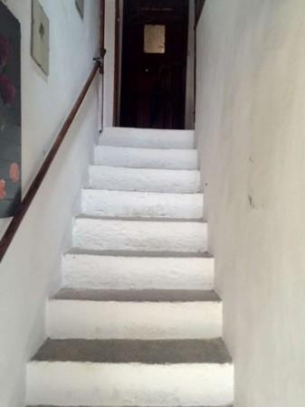 Casa indipendente in vendita a La Maddalena, Centro Storico, 75 mq - Foto 15