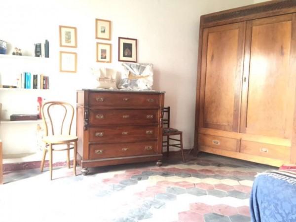 Casa indipendente in vendita a La Maddalena, Centro Storico, 75 mq - Foto 9