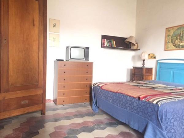 Casa indipendente in vendita a La Maddalena, Centro Storico, 75 mq - Foto 8