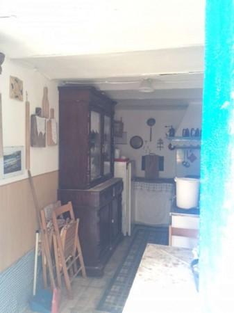 Casa indipendente in vendita a La Maddalena, Centro Storico, 75 mq - Foto 14