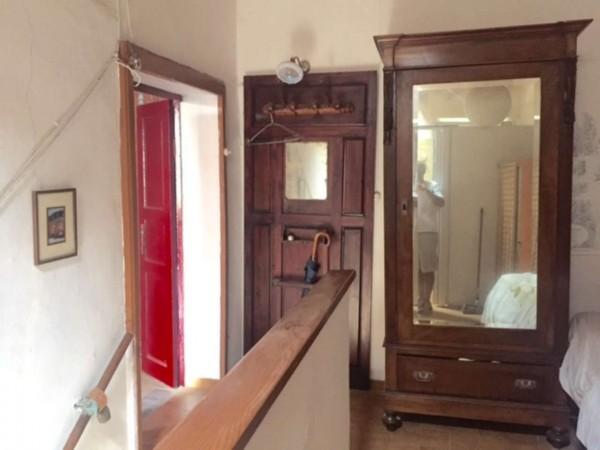Casa indipendente in vendita a La Maddalena, Centro Storico, 75 mq - Foto 13