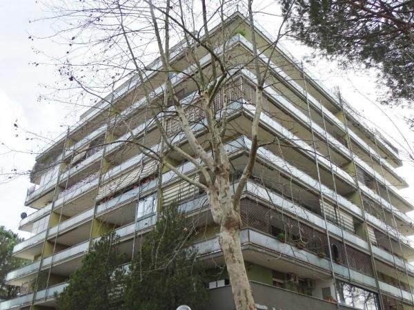 Appartamento in vendita a Roma, Labaro, Con giardino, 100 mq - Foto 3