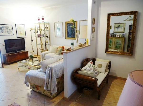 Appartamento in vendita a Roma, Labaro, Con giardino, 100 mq - Foto 17