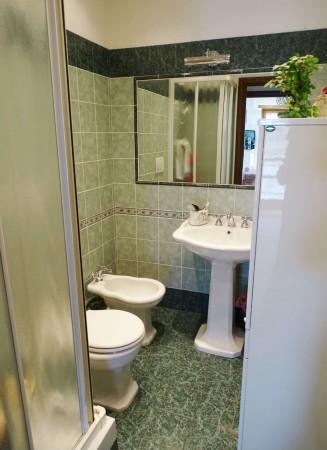 Appartamento in vendita a Roma, Labaro, Con giardino, 100 mq - Foto 7