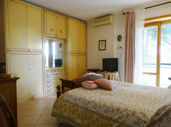 Appartamento in vendita a Roma, Labaro, Con giardino, 100 mq - Foto 10