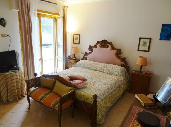 Appartamento in vendita a Roma, Labaro, Con giardino, 100 mq - Foto 9