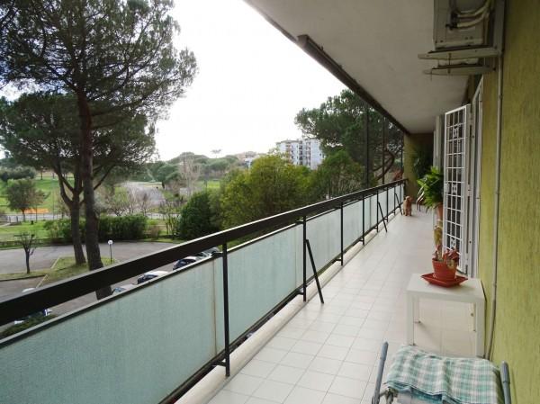 Appartamento in vendita a Roma, Labaro, Con giardino, 100 mq - Foto 6