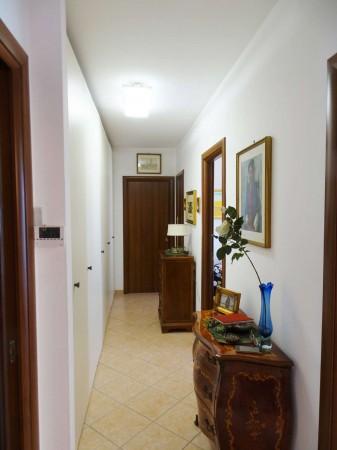 Appartamento in vendita a Roma, Labaro, Con giardino, 100 mq - Foto 13