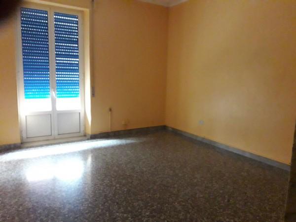Appartamento in vendita a Triggiano, Centrale, 70 mq