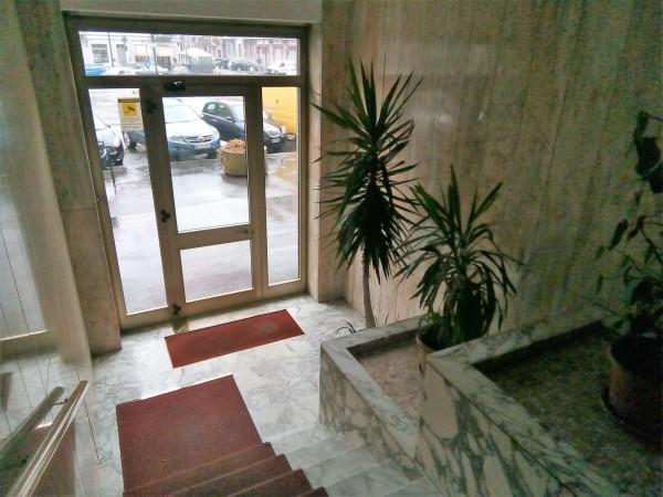 Appartamento in vendita a Torino, Barriera Di Milano - Piazza Rebaudengo, 60 mq - Foto 10