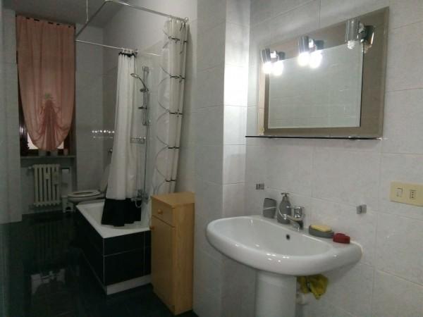 Appartamento in vendita a Torino, Barriera Di Milano - Piazza Rebaudengo, 60 mq - Foto 4