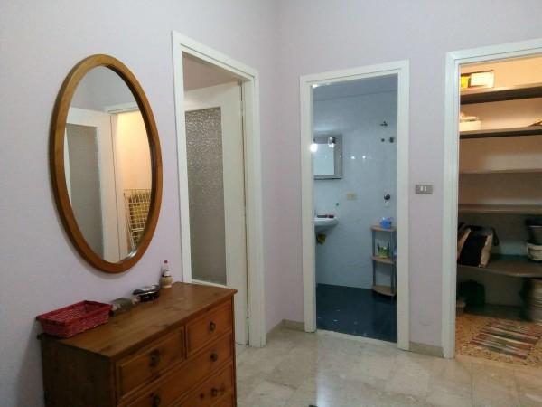 Appartamento in vendita a Torino, Barriera Di Milano - Piazza Rebaudengo, 60 mq - Foto 9