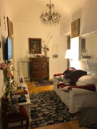 Appartamento in vendita a Roma, Porta Pia, Arredato, 95 mq - Foto 17