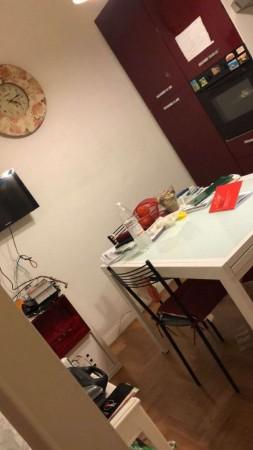 Appartamento in vendita a Roma, Porta Pia, Arredato, 95 mq - Foto 3