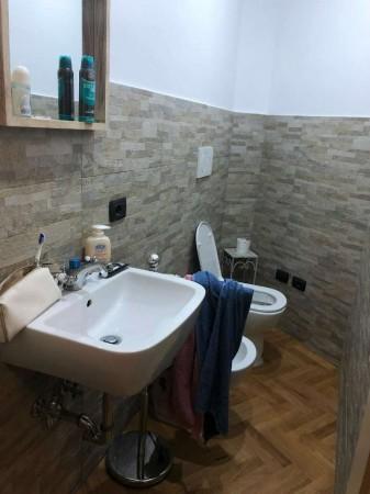 Appartamento in vendita a Roma, Porta Pia, Arredato, 95 mq - Foto 10