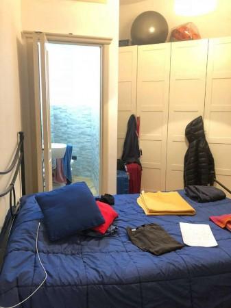 Appartamento in vendita a Roma, Porta Pia, Arredato, 95 mq - Foto 14