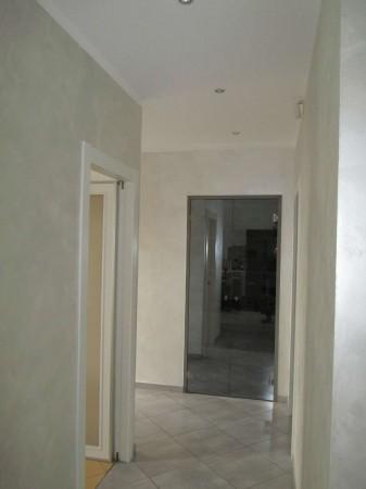 Appartamento in vendita a Torino, Barriera Di Milano, 85 mq - Foto 18