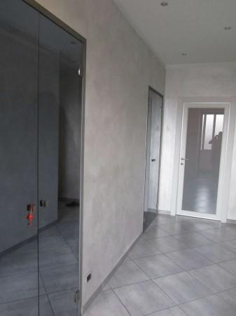 Appartamento in vendita a Torino, Barriera Di Milano, 85 mq - Foto 19