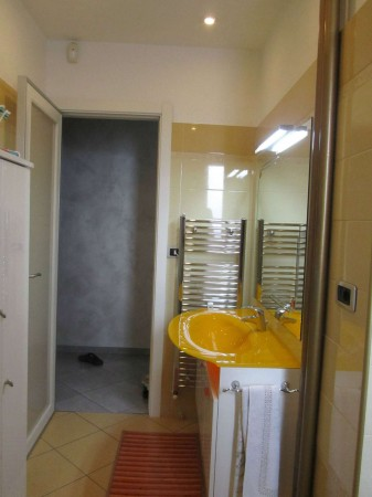 Appartamento in vendita a Torino, Barriera Di Milano, 85 mq - Foto 5