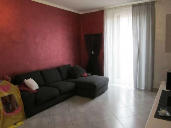 Appartamento in vendita a Torino, Barriera Di Milano, 85 mq - Foto 11