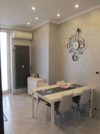 Appartamento in vendita a Torino, Barriera Di Milano, 85 mq - Foto 14