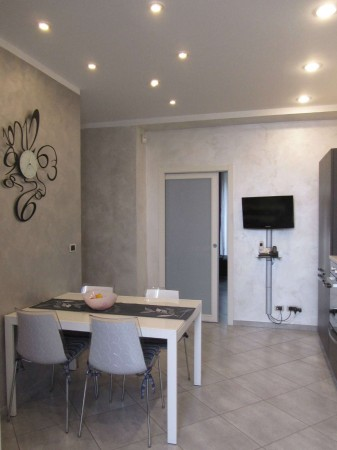 Appartamento in vendita a Torino, Barriera Di Milano, 85 mq - Foto 16