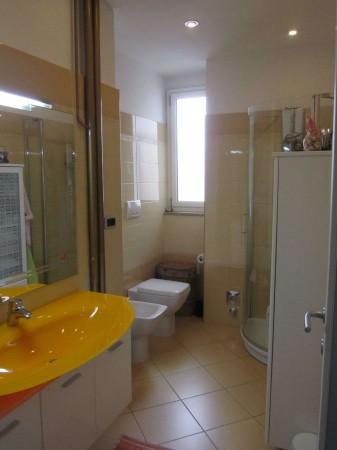 Appartamento in vendita a Torino, Barriera Di Milano, 85 mq - Foto 4
