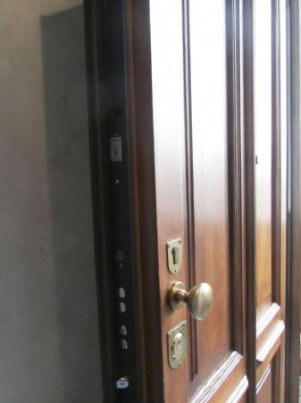 Appartamento in vendita a Torino, Barriera Di Milano, 85 mq - Foto 20
