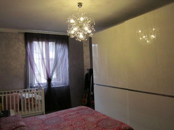 Appartamento in vendita a Torino, Barriera Di Milano, 85 mq - Foto 7