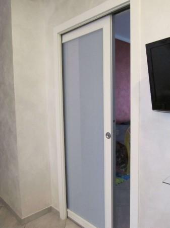Appartamento in vendita a Torino, Barriera Di Milano, 85 mq - Foto 3