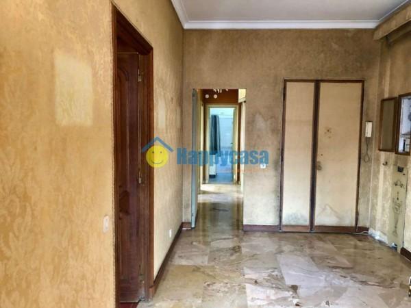 Appartamento in vendita a Roma, Piazza Pio Xi, 200 mq - Foto 12