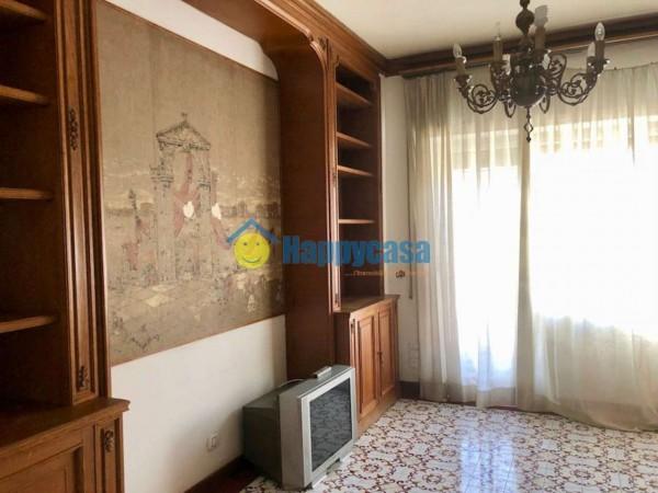 Appartamento in vendita a Roma, Piazza Pio Xi, 200 mq - Foto 4
