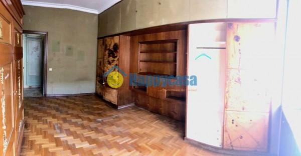 Appartamento in vendita a Roma, Piazza Pio Xi, 200 mq - Foto 16