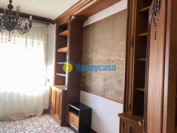 Appartamento in vendita a Roma, Piazza Pio Xi, 200 mq - Foto 3