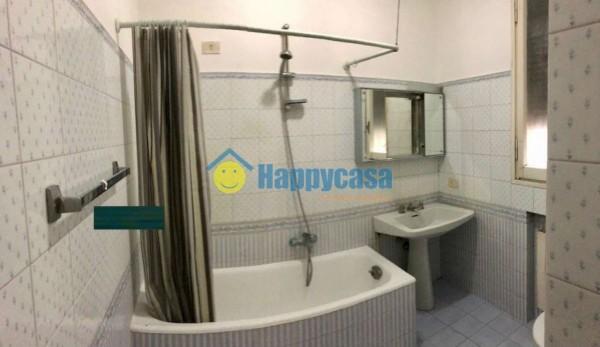 Appartamento in vendita a Roma, Piazza Pio Xi, 200 mq - Foto 17