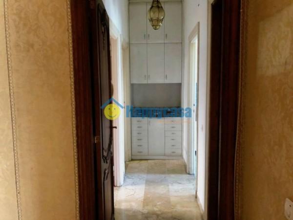 Appartamento in vendita a Roma, Piazza Pio Xi, 200 mq - Foto 11