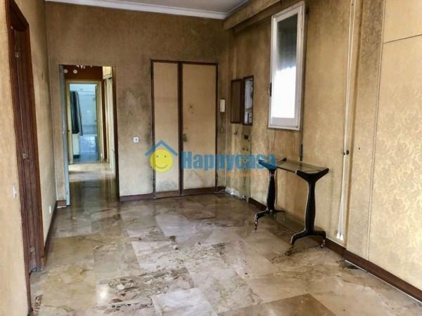 Appartamento in vendita a Roma, Piazza Pio Xi, 200 mq - Foto 13