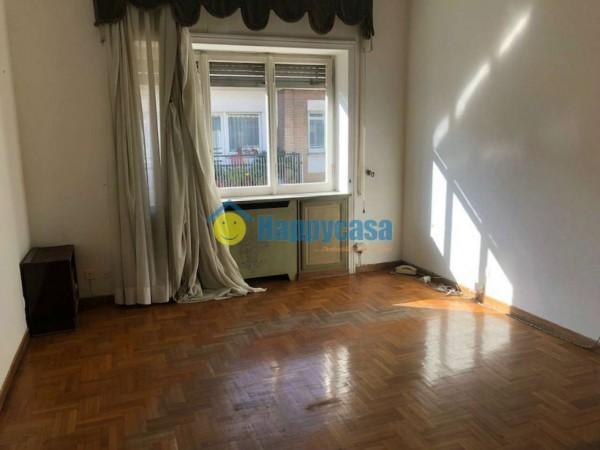 Appartamento in vendita a Roma, Piazza Pio Xi, 200 mq - Foto 20