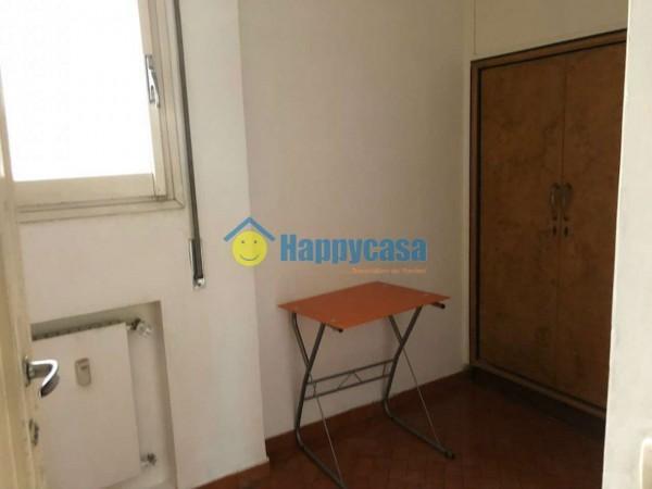 Appartamento in vendita a Roma, Piazza Pio Xi, 200 mq - Foto 6