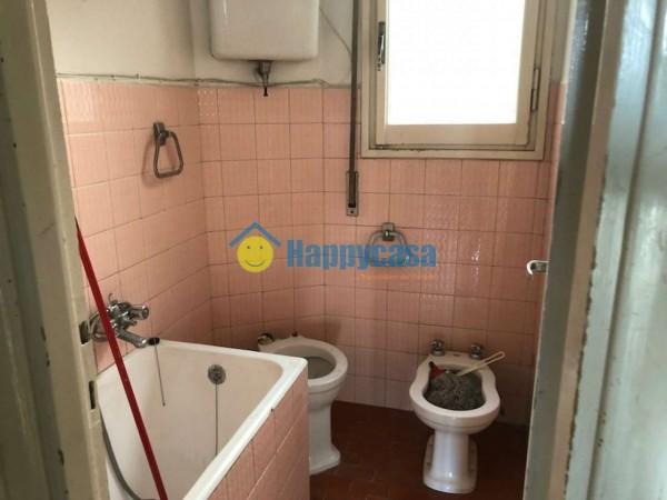 Appartamento in vendita a Roma, Piazza Pio Xi, 200 mq - Foto 7