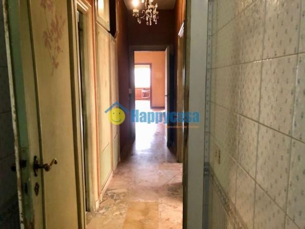 Appartamento in vendita a Roma, Piazza Pio Xi, 200 mq - Foto 2