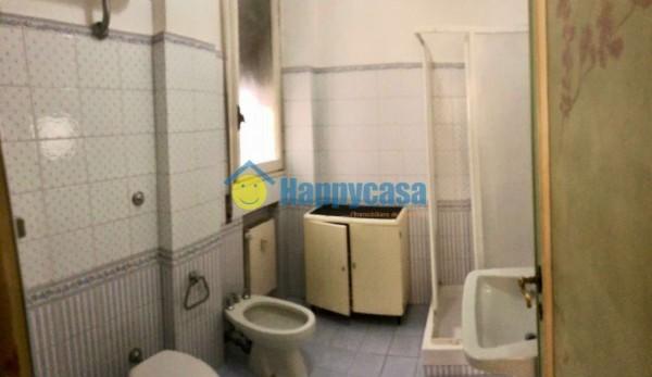 Appartamento in vendita a Roma, Piazza Pio Xi, 200 mq - Foto 18