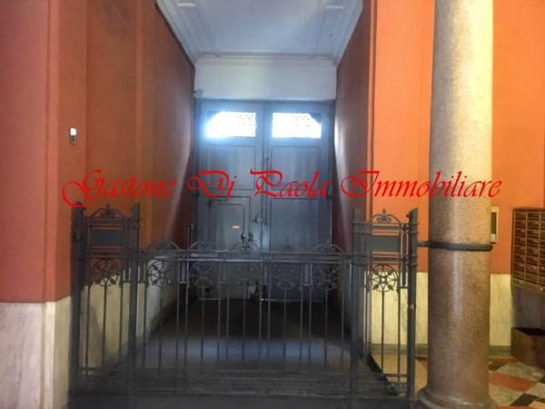 Appartamento in vendita a Milano, Stazione Centrale, Con giardino, 90 mq - Foto 5