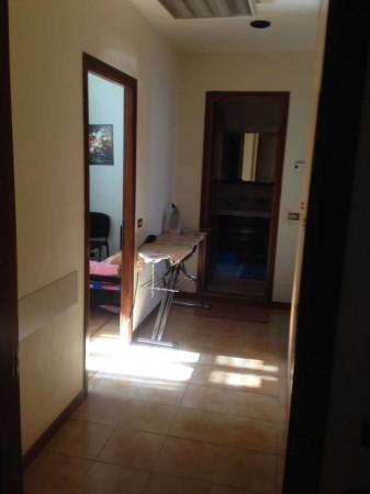 Appartamento in vendita a Busto Arsizio, Arredato, 100 mq - Foto 7