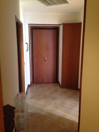 Appartamento in vendita a Busto Arsizio, Arredato, 100 mq - Foto 4