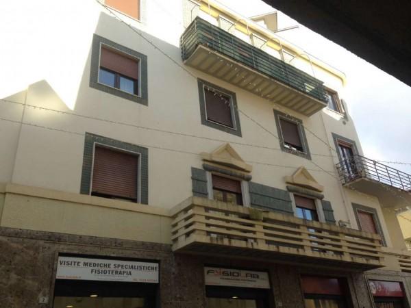 Appartamento in vendita a Busto Arsizio, Arredato, 100 mq - Foto 10